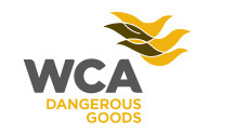 WCA Dangerous Goods